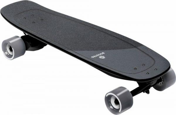Boosted Board Mini X Boosted Board Mini X
