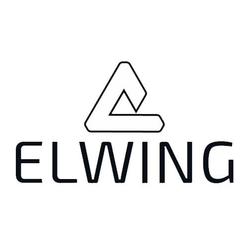 Elwing Elektrische Skateboards
