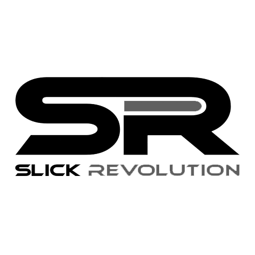 Slick Revolution Elektrische Skateboard producten