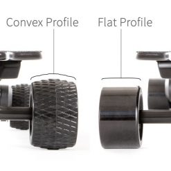 Flex-E Carbon