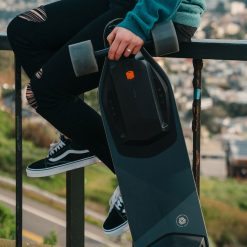 Boosted Board Stealth Boosted Board Stealth