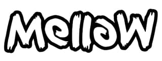 Mellow Boards Logo