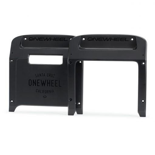 Bumpers voor Onewheel+ XR