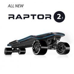 Enertion Raptor 2.1 Enertion Raptor