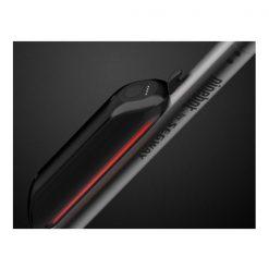 Externe batterij voor Segway ES1/ES2/E22E