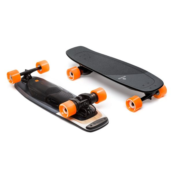 Boosted Board Mini S Boosted Board Mini S