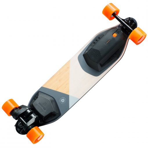 Boosted Boards Plus Boosted Boards Plus