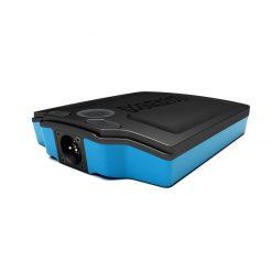 Mellow Board batterij