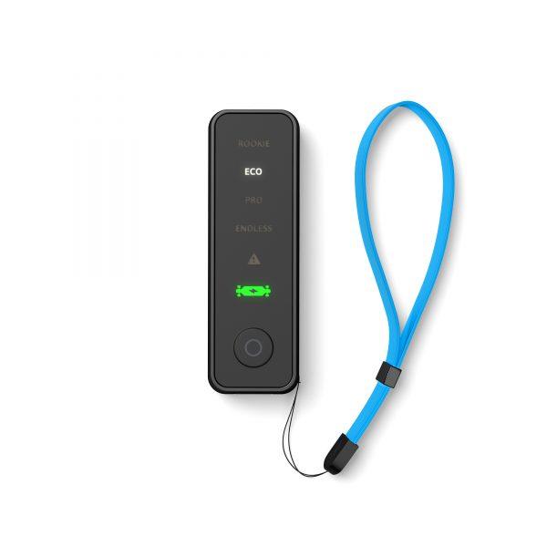 Mellow Board Remote