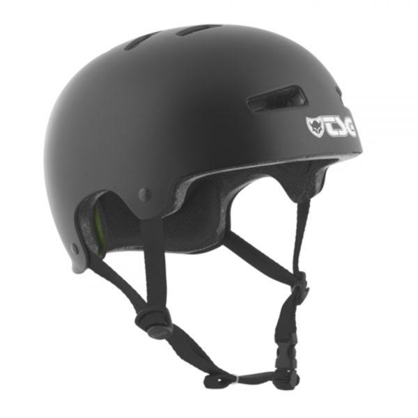 TSG Evolution Helm