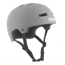 TSG Evolution Helm