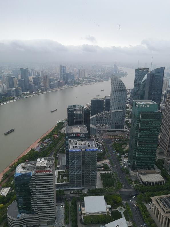 Update: Opzoek naar nieuwe producten in China