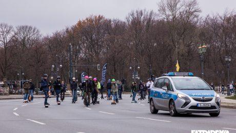 <pre>Zijn elektrische scooters legaal in jouw land? Controleer met onze lijst