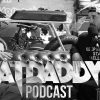 The Fatdaddy Podcast # 1 - Alexis van Mellow Boards over elektrische skateboardcultuur