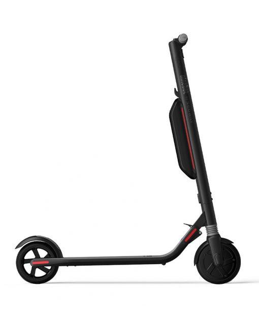 Segway Ninebot KickScooter ES4 Segway Ninebot KickScooter ES4