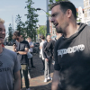 Video: samenvatting van het Boosted Rev-evenement