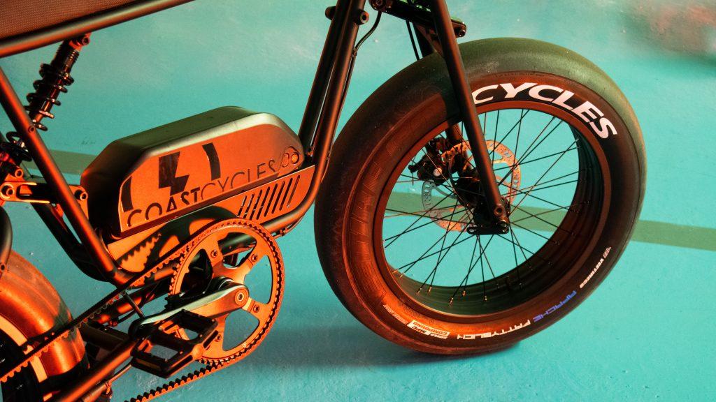 buzzraw ebike coast cycles