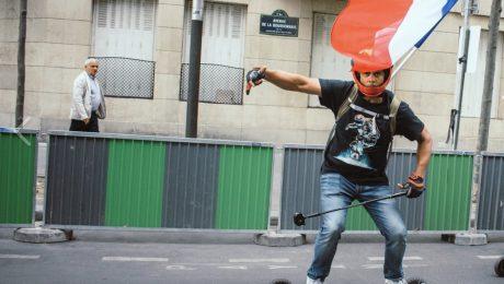 <pre>Ernesto van KALY.NYC deelt gekke verhalen over Electric Skateboard   De Fatdaddy Podcast # 4