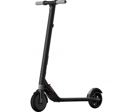 Segway Ninebot KickScooter ES2 segway ninebot es2