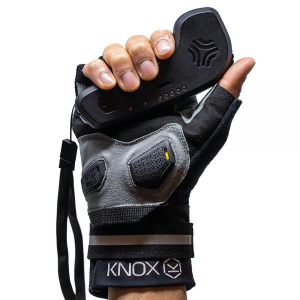 Flatland 3D Pro E-Skate handschoenen