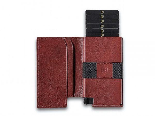 Ekster Parliament Wallet