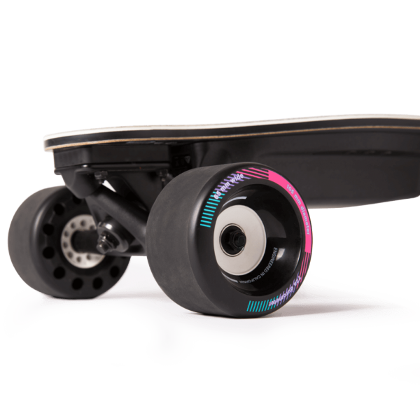Boosted 105s Boosted 105s