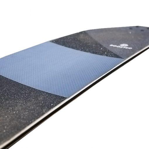 Skateboard Grip Tape Protection