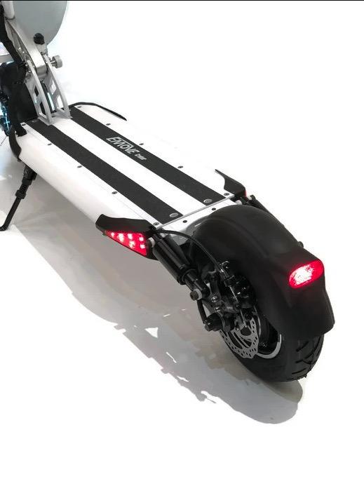 EMOVE Cruiser