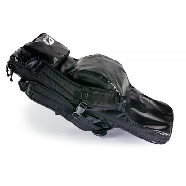 Onewheel Backpack