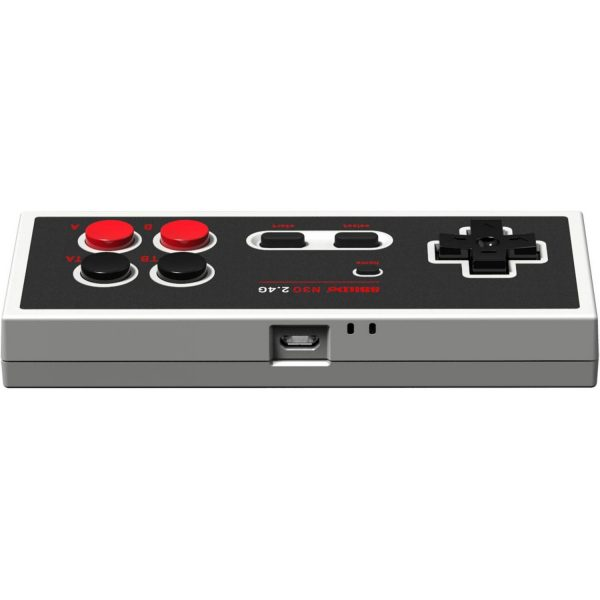 8Bitdo N30 for Nes Classic Edition N30 for Nes Classic