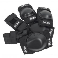 TSG Body Protection Set