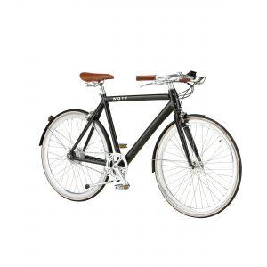 WATT Montreal heren elektrische fiets