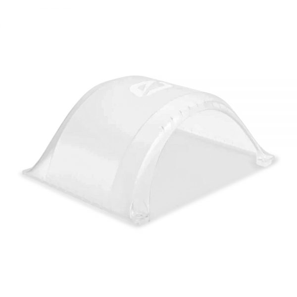 Clear Fender for Onewheel XR Clear Fender