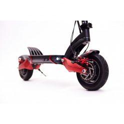 Zero 10X Turbowheel Lightning Zero 10X