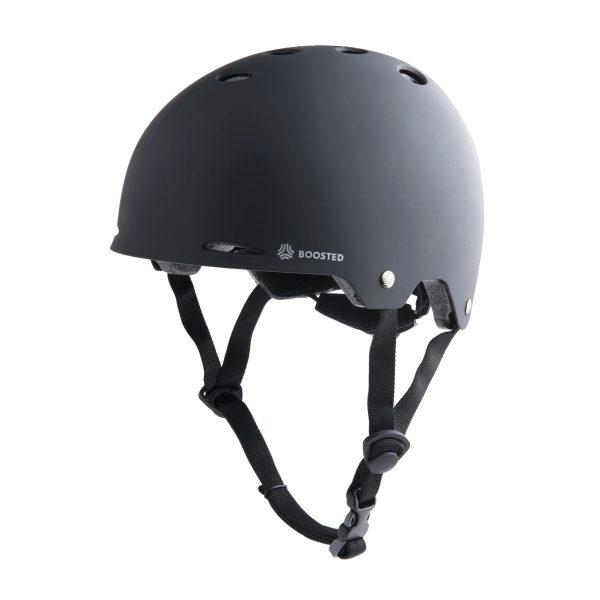 Boosted x Gotham Helmet