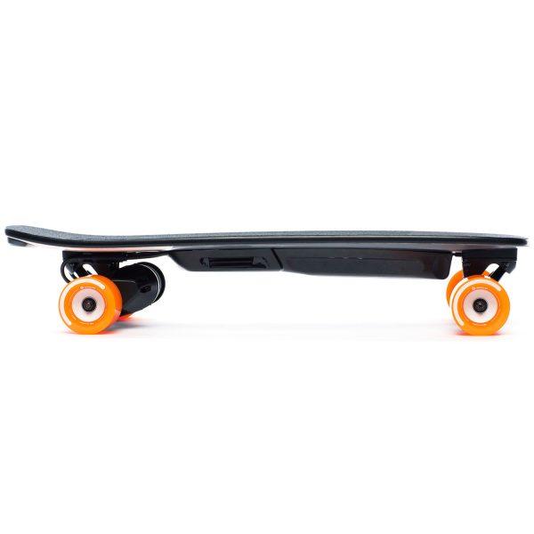 Boosted Board Mini S (Refurbished) Boosted Board Mini S