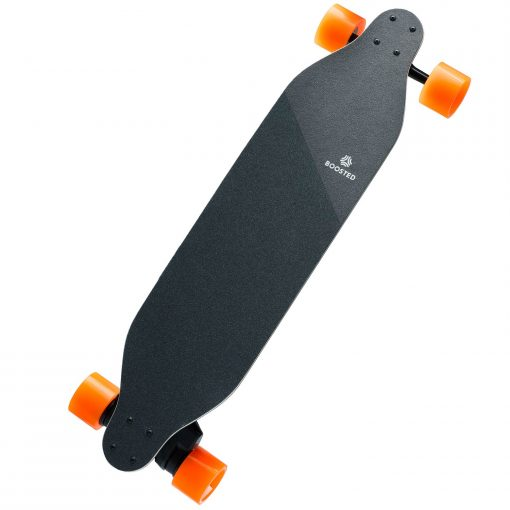 Boosted Boards Plus (Refurbished) Boosted Boards Plus