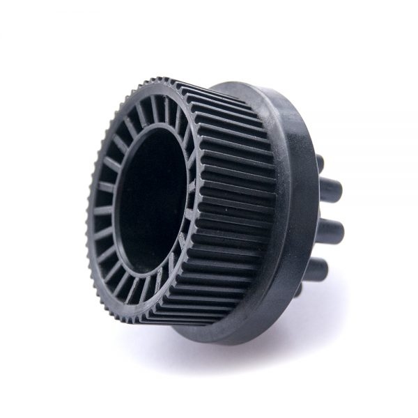 Pulley (set of two) for Boosted Boards