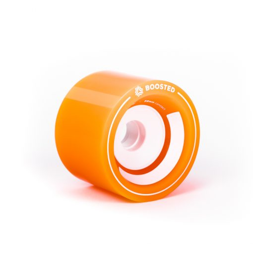 Boosted V2 Front Wheels (Pair)
