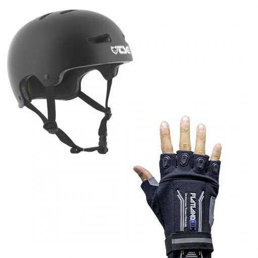 Protection Starter Kit