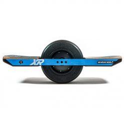 Remweg van Onewheel, Elektrisch Skateboard en de Elektrische Step getest!