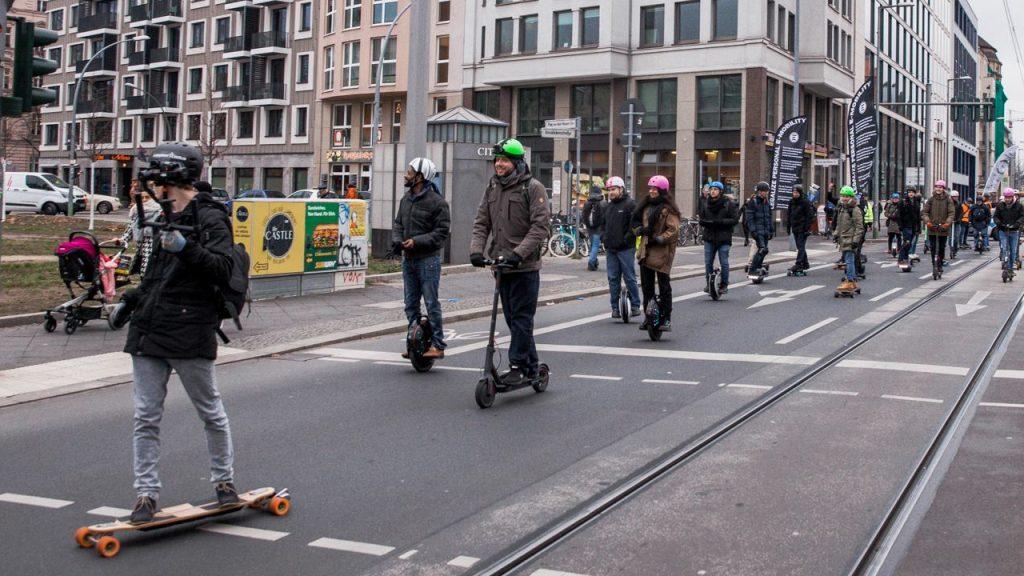 Demonstratie zaterdag 22 augustus in Den Haag