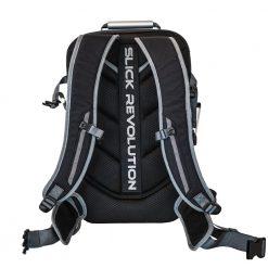 Slick Revolution Electric Skateboard Bag