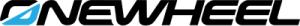 onewheel logo