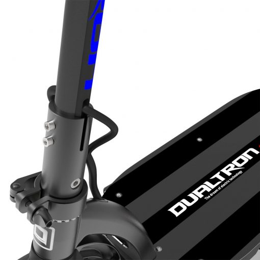 Dualtron Spider v2 Limited Edition