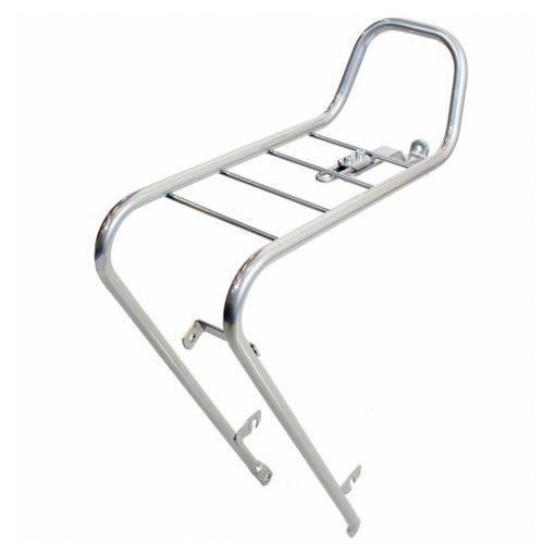 Steco Front rack