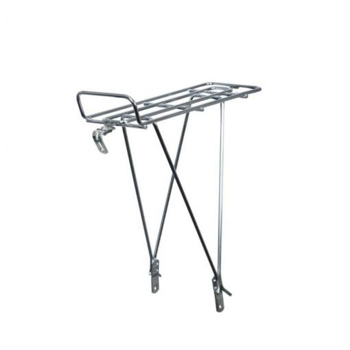 Luggage carrier for WATT