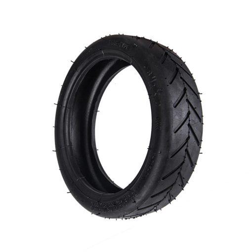 Xiaomi Outer Tire