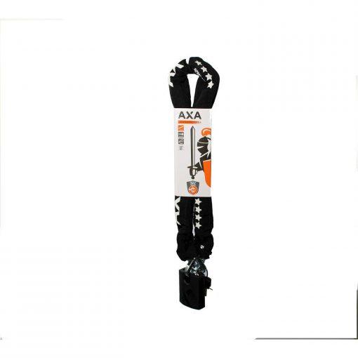 Axa kettingslot Cherto Compact 95/9 ART2