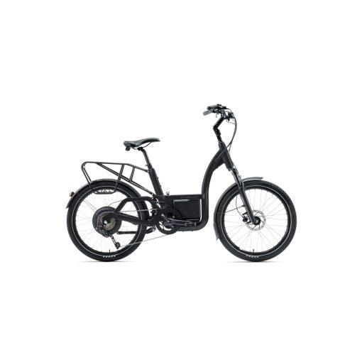 Klever B Eco e-bike klever b eco